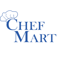 Chef Mart Restaurant Supply