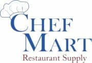 Chefmart Restaurant Supplies, Houston, Texas