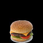 Burger & Fast Food